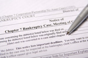What Should I Do If I Am Being Sued by a Credit Card Company?