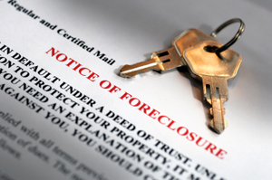 Top foreclosure attorneys in Lewisville handling Chapter 7 and Chapter 13 bankruptcy cases to stop house foreclosure
