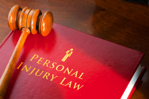 Lewisville TX personal injury attorney for accident lawsuits