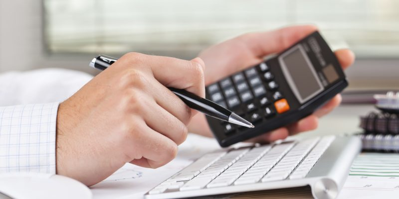 There are ways to rebuild your credit after bankruptcy.